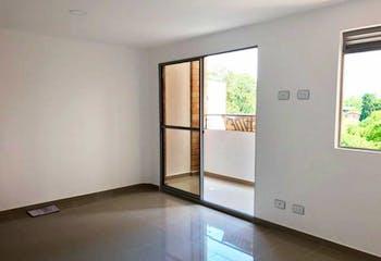 Apartamento en venta en Suramerica, 70m² con Piscina...