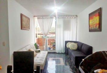 San Antonio de Pereira, Rionegro