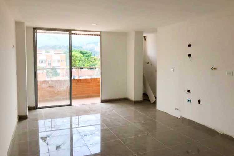 Portada Apartamento En Venta En Medellin Belén Malibú
