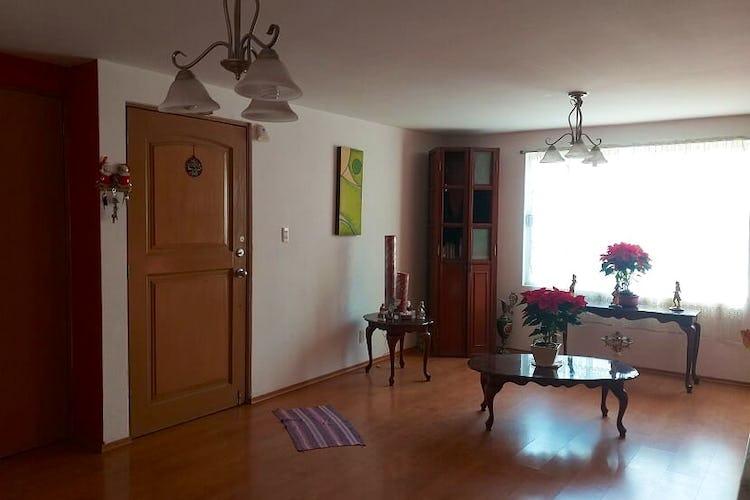 Portada Casa en venta en Plan De Guadalupe Victoria de 140 mt2.