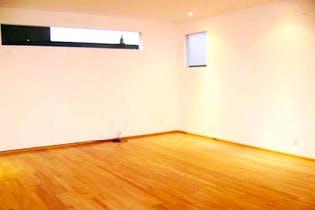 Casa en venta en Contadero de 3 recámaras
