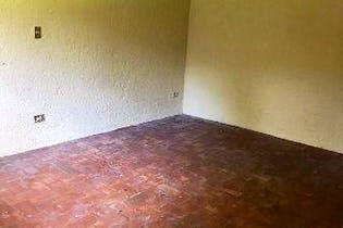 Casa en venta en San Lorenzo Acopilco de 3 alcobas