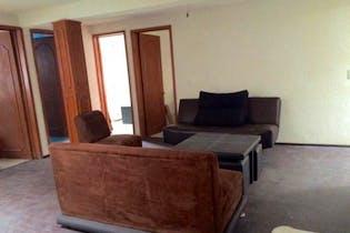 Casa en venta en Lomas de Vista Hermosa de 250m2