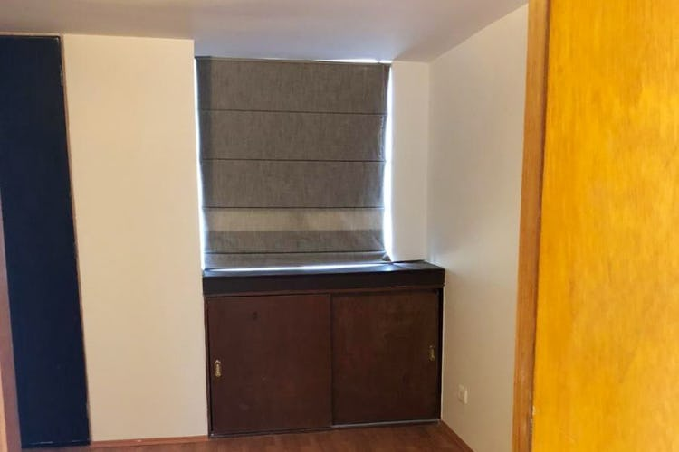 Portada Departamento en venta en Paseos de Taxqueña, 110 m2 con elevador