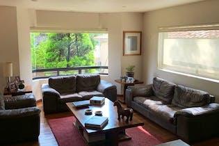 Casa en venta en Fuentes del Pedregal de 350mt2