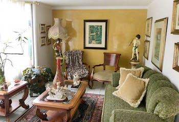 Casa en venta en Pontevedra de 225m² con Jardín...