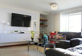 Apartamento en venta en Barrio Laureles con acceso a Zonas húmedas
