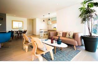 Bianco, Apartamentos en venta en Las Lomitas de 2-3 hab.