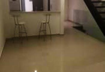 Departamento en venta en Colonia Cuauhtémoc de 135mt2