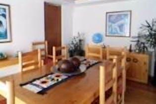 Casa en venta en Hacienda De Las Palmas de 426mt2