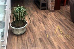 Casa en Venta en Cuajimalpa de 240mt2