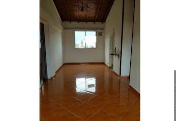 Apartamento en venta en Cabañitas, 70m²
