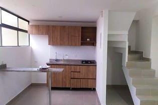 Apartamento en venta en Casco Urbano Caldas de 4 habitaciones