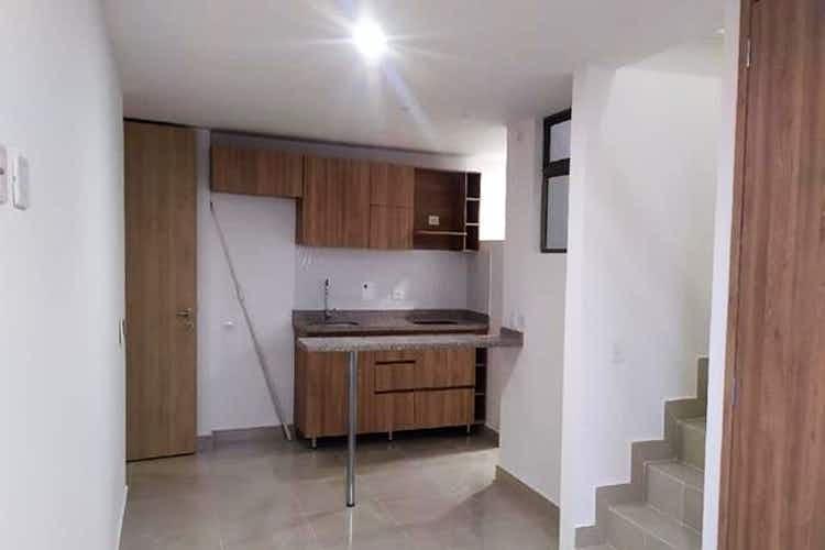 Portada Apartamento en Caldas, 3 Habitaciones- 72m2.