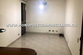 Apartamento en venta en Barrio Colón 48m² con Balcón...