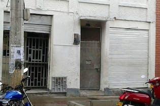 Lote en venta en Villa Nueva de 8 habitaciones