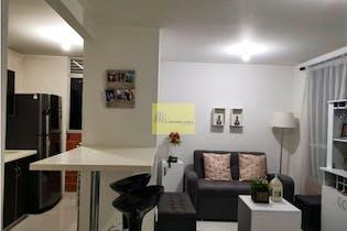 Apartamento en venta en La Candelaria de 2 hab. con Piscina...