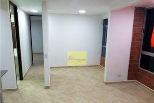 Apartamento en venta en Boston, 53m² con Piscina...