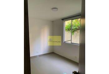 Apartamento en venta en Calasanz de 2 hab. con Jardín...