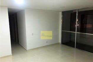 Apartamento en venta en Los Colores 74m² con Gimnasio...