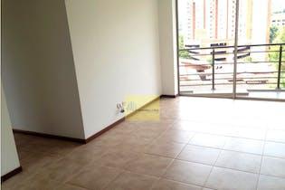 Apartamento en venta en Robledo, 65m² con Piscina...
