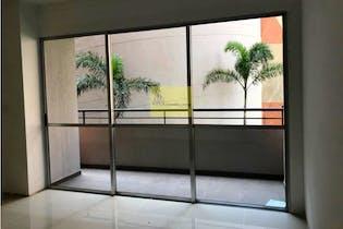 Apartamento en venta en Barrio Laureles, 74m² con Gimnasio...
