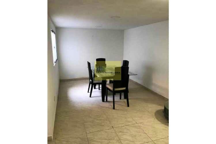 Portada Casa en venta en Estadio, Medellín, Con 7 habitaciones-272mt2