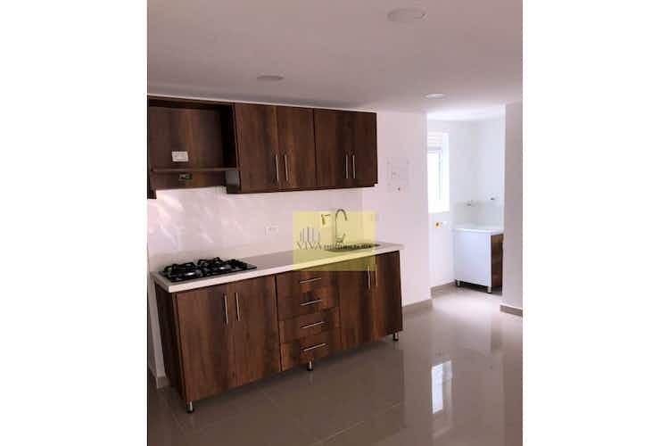Portada Apartamento en San Joaquín, Laureles, 3 Habitaciones- 85m2.