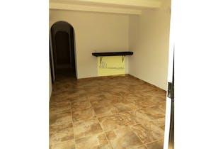 Apartamento en venta en Cucaracho, 64m² con Gimnasio...