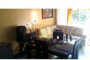 Apartamento en venta en Cuarta Brigada con Balcón...
