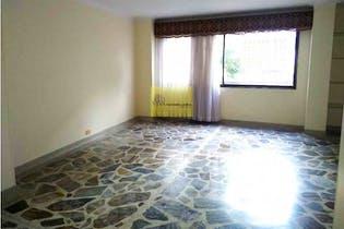 Apartamento en venta en Barrio Laureles, 170m² con Balcón...