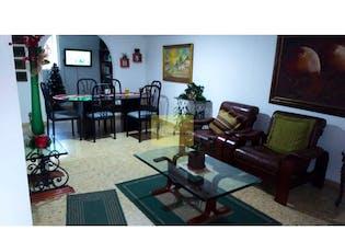 Casa en Belén-Loma De Los Bernal, con 4 Habitaciones - 150 mt2.