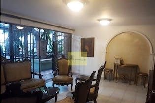 Apartamento en Laureles-Barrio Laureles, con 3 Alcobas - 285 mt2.