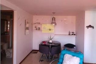 Apartamento en venta en San Germán con Bbq...