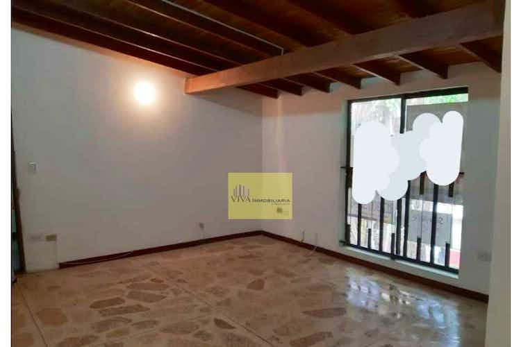 Portada Apartamento en La Floresta-La América,71 mts2,2 Habitaciones