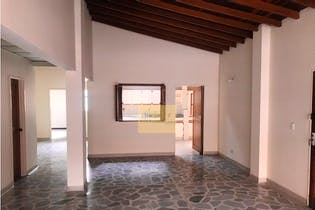 Apartamento en Laureles, Bolivariana - 167mt, cuatro alcobas, balcon