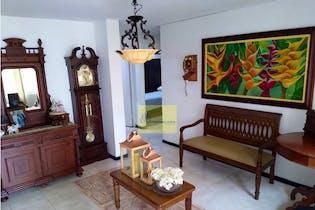 Casa en Laureles, Laureles - 168mt, cuatro alcobas, terraza