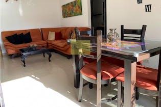 Apartamento en El Estadio-Cuarta Brigada, con 3 Alcobas - 67 mt2.
