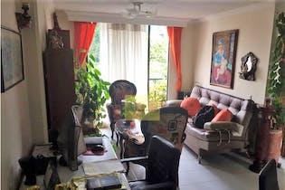 Apartamento en venta en Prado con Balcón...