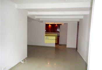 Apartamento en Los Colores, Estadio - 76mt, tres alcobas, dos balcones