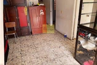 Apartamento en Niquía, Bello - 120mt, dos aptos indepentientes