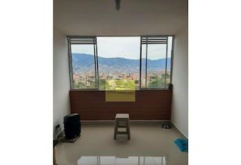Santa Mónica, Medellín