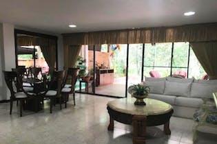 Casa en venta en Camino Verde con Solarium...