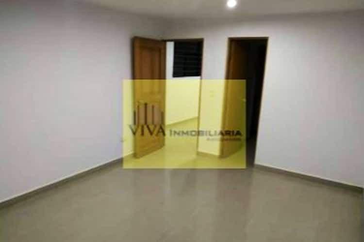 Portada Apartamento en Lorena, Laureles, 4 habitaciones-136mt2