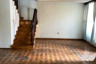 Casa en venta de 160 m2 con 3 recámaras en la Col. La Candelaria