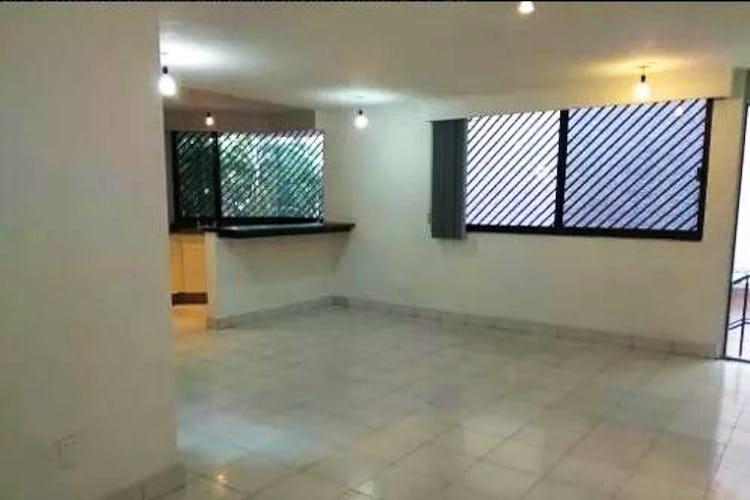Portada Casa en venta de 154 m2 en venta en Paseos de Taxqueña