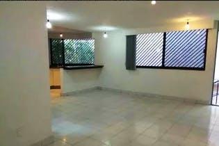 Casa en venta de 154 m2 en venta en Paseos de Taxqueña