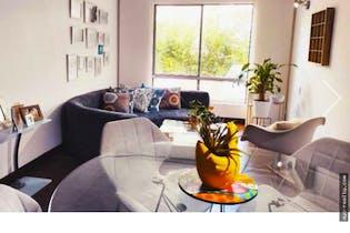 Apartamento en La Tomatera-El Poblado, con 2 Habitaciones - 78 mt2.