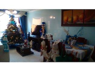 Apartamento en Lago Timiza-Kennedy, con 3 Habitaciones - 67.62 mt2.