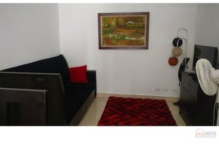 Apartamento en venta en La Mina, Envigado - 55mt, tres alcobas